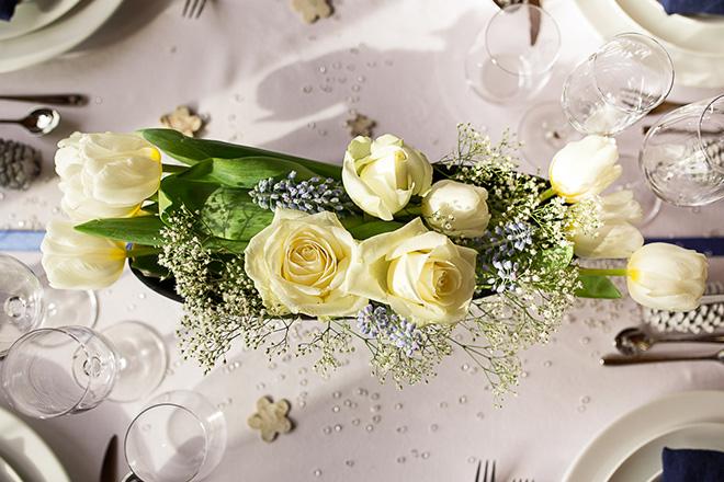 wedding inspiration _ winter wonder wedding _ marialuisebauer _ SMP (32)
