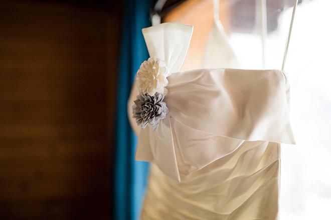 wedding inspiration _ winter wonder wedding _ marialuisebauer _ SMP (33)