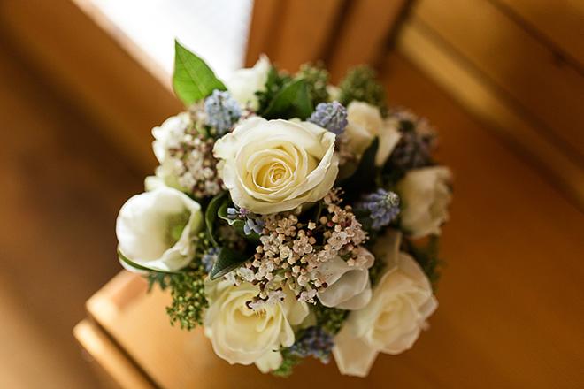 wedding inspiration _ winter wonder wedding _ marialuisebauer _ SMP (34)