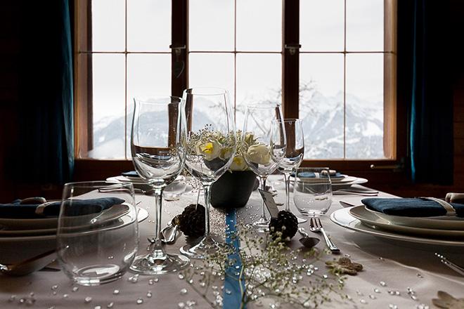 wedding inspiration _ winter wonder wedding _ marialuisebauer _ SMP (36)