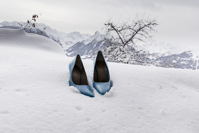 wedding inspiration _ winter wonder wedding _ marialuisebauer _ SMP (37)