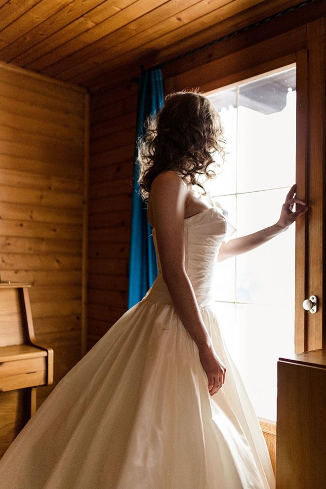 wedding inspiration _ winter wonder wedding _ marialuisebauer _ SMP (40)