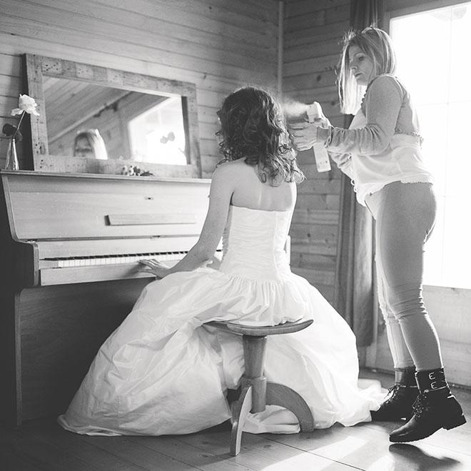 wedding inspiration _ winter wonder wedding _ marialuisebauer _ SMP (43)