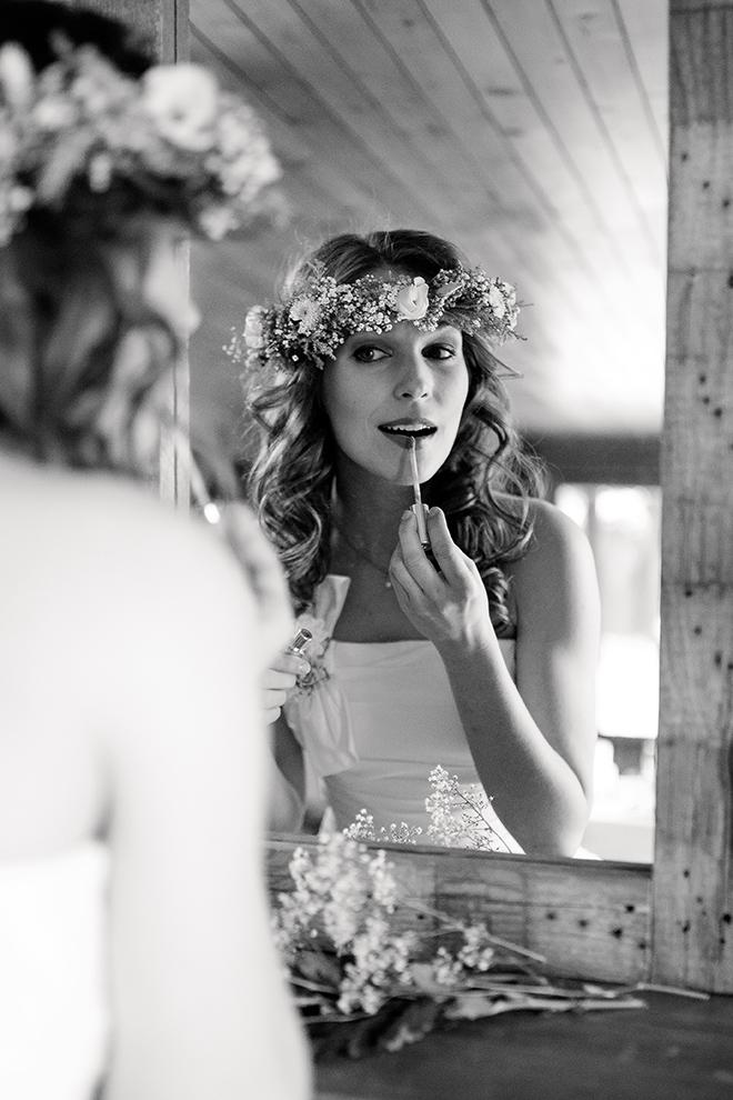wedding inspiration _ winter wonder wedding _ marialuisebauer _ SMP (44)