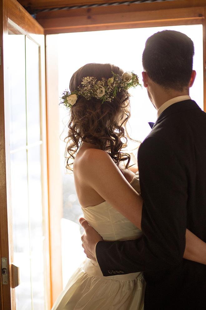 wedding inspiration _ winter wonder wedding _ marialuisebauer _ SMP (49)