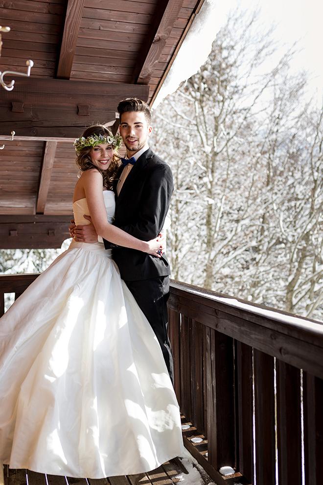 wedding inspiration _ winter wonder wedding _ marialuisebauer _ SMP (51)