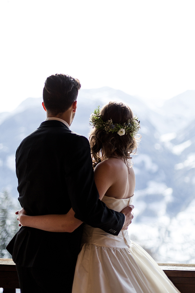 wedding inspiration _ winter wonder wedding _ marialuisebauer _ SMP (53)