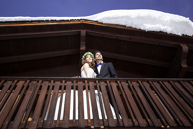 wedding inspiration _ winter wonder wedding _ marialuisebauer _ SMP (55)