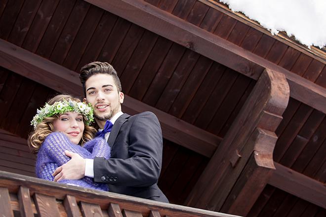 wedding inspiration _ winter wonder wedding _ marialuisebauer _ SMP (59)