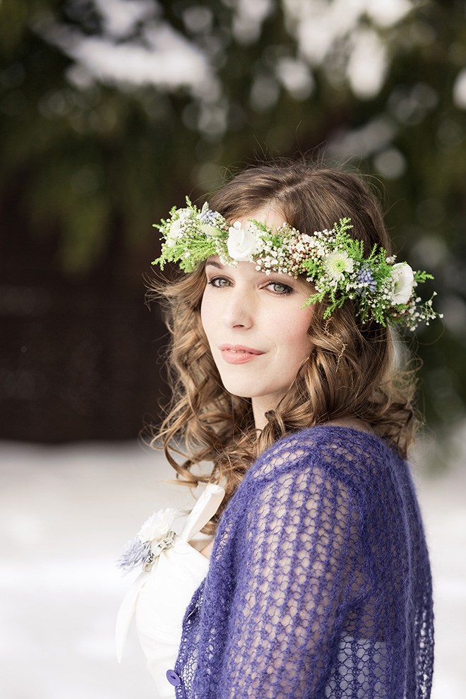 wedding inspiration _ winter wonder wedding _ marialuisebauer _ SMP (62)