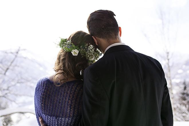 wedding inspiration _ winter wonder wedding _ marialuisebauer _ SMP (63)