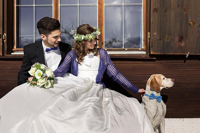 wedding inspiration _ winter wonder wedding _ marialuisebauer _ SMP (65)