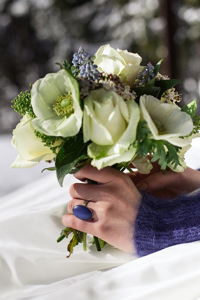 wedding inspiration _ winter wonder wedding _ marialuisebauer _ SMP (66)