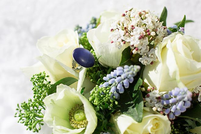 wedding inspiration _ winter wonder wedding _ marialuisebauer _ SMP (68)