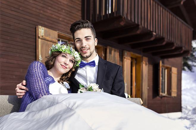 wedding inspiration _ winter wonder wedding _ marialuisebauer _ SMP (72)
