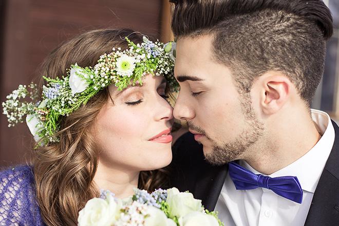 wedding inspiration _ winter wonder wedding _ marialuisebauer _ SMP (73)