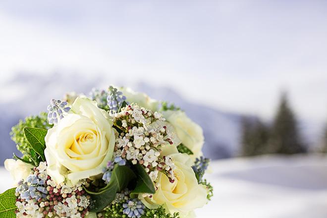 wedding inspiration _ winter wonder wedding _ marialuisebauer _ SMP (74)