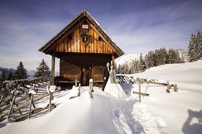wedding inspiration _ winter wonder wedding _ marialuisebauer _ SMP (75)