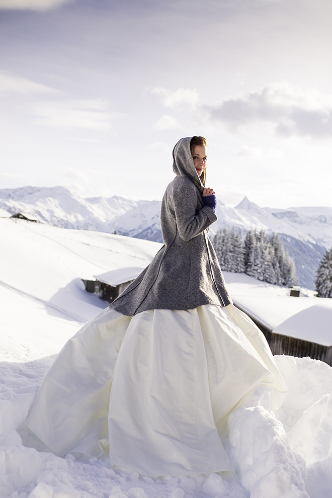 wedding inspiration _ winter wonder wedding _ marialuisebauer _ SMP (82)