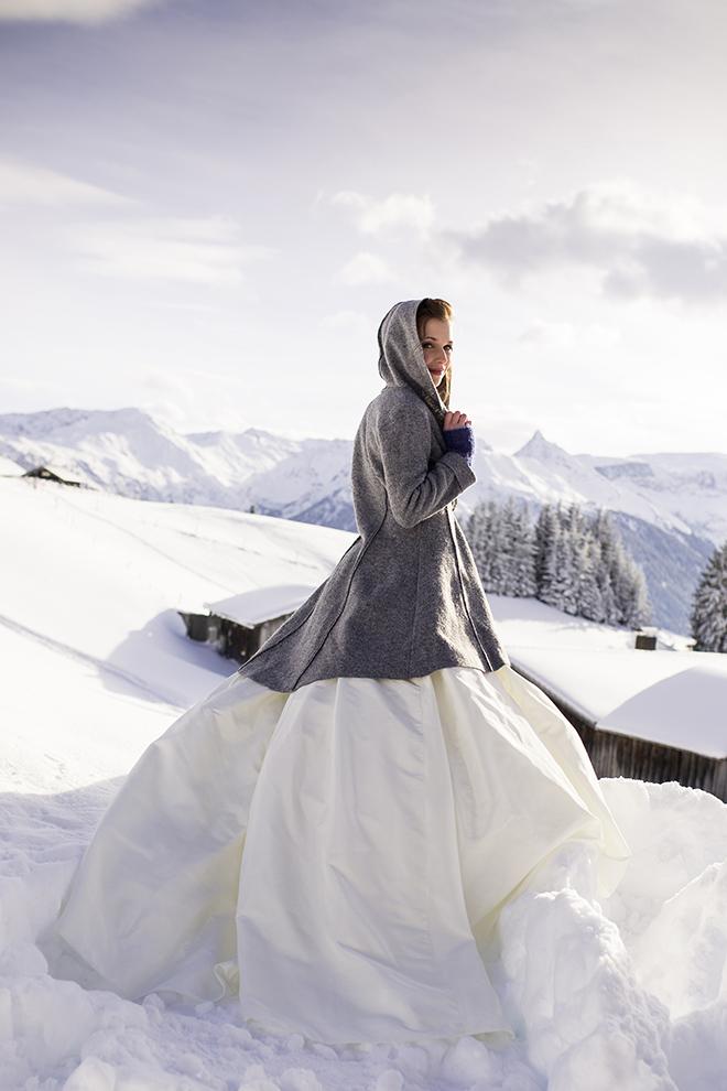 wedding inspiration _ winter wonder wedding _ marialuisebauer _ SMP (82)