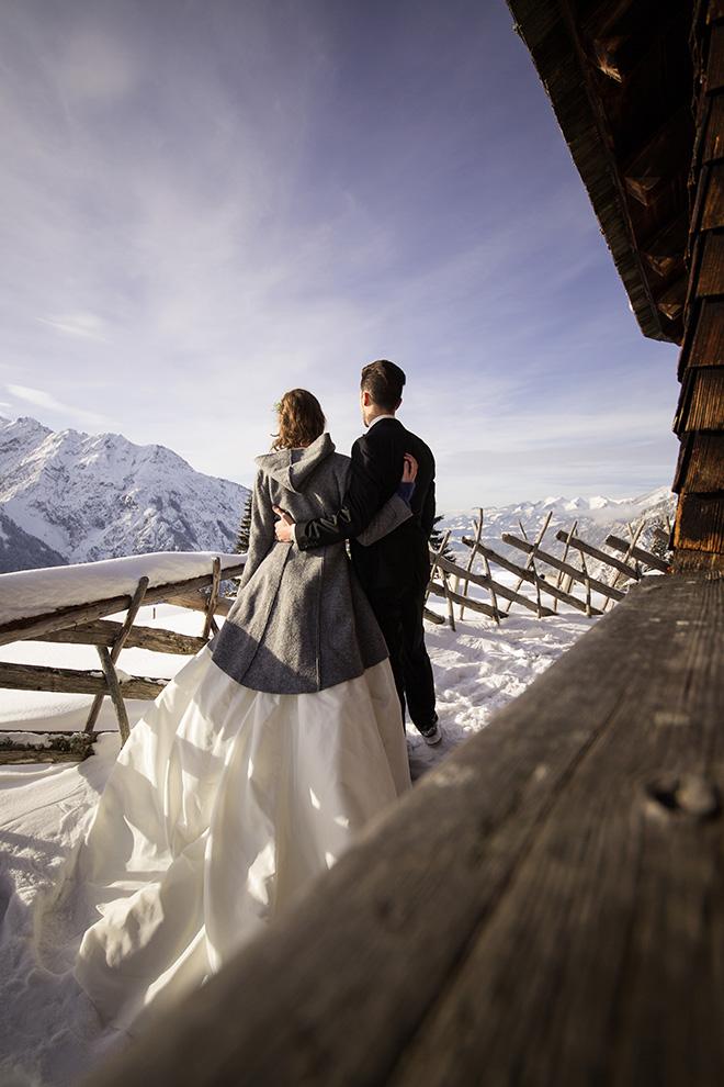 wedding inspiration _ winter wonder wedding _ marialuisebauer _ SMP (83)