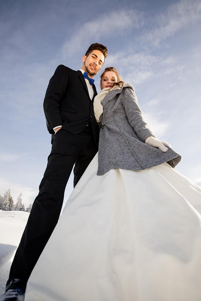 wedding inspiration _ winter wonder wedding _ marialuisebauer _ SMP (88)