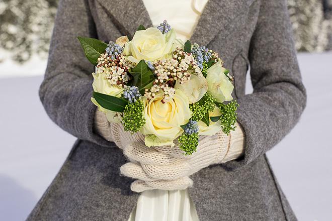 wedding inspiration _ winter wonder wedding _ marialuisebauer _ SMP (92)