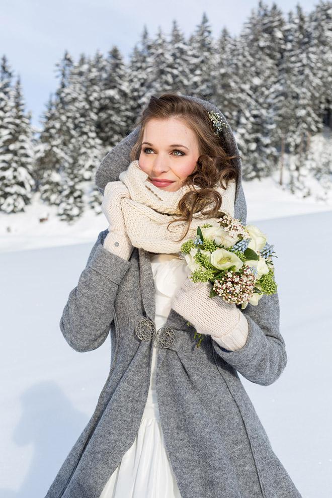 wedding inspiration _ winter wonder wedding _ marialuisebauer _ SMP (93)