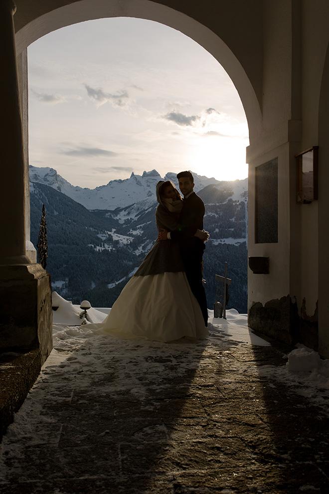 wedding inspiration _ winter wonder wedding _ marialuisebauer _ SMP (97)
