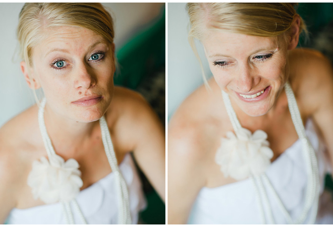 Hochzeit Stuttgart Melanie Metz 18