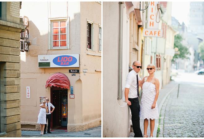 Hochzeit Stuttgart Melanie Metz 25