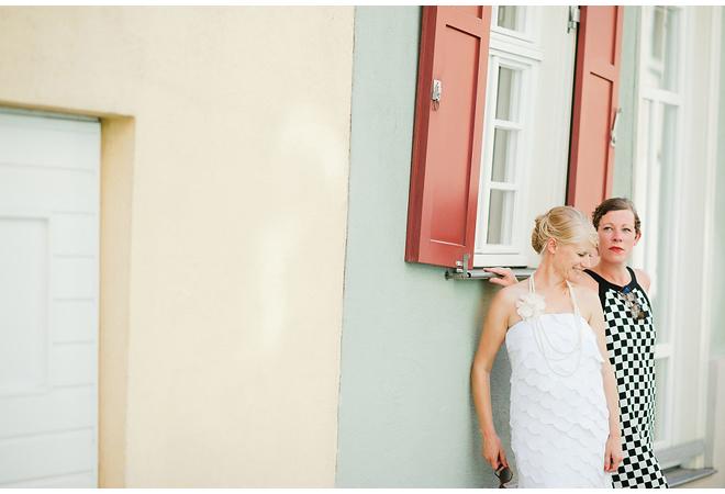 Hochzeit Stuttgart Melanie Metz 27