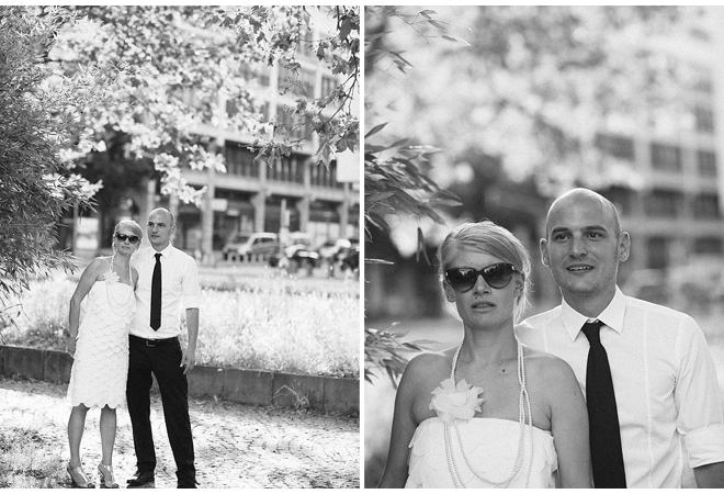 Hochzeit Stuttgart Melanie Metz 33