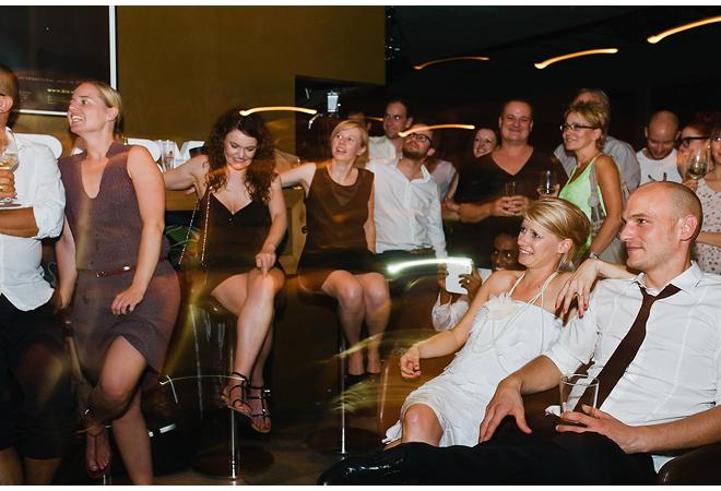 Hochzeit Stuttgart Melanie Metz 41