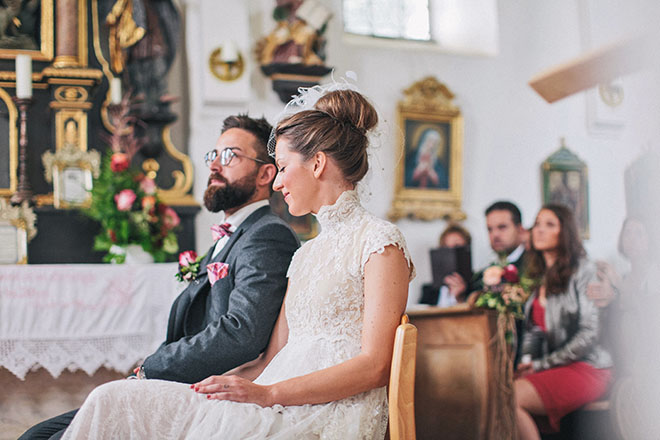 Hochzeitsfoto-182