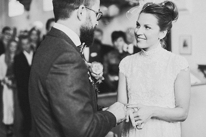 Hochzeitsfoto-209-56