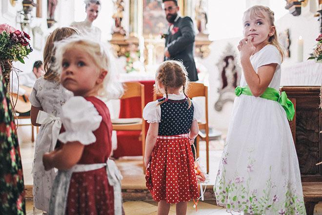 Hochzeitsfoto-228