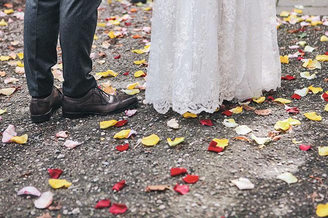 Hochzeitsfoto-247