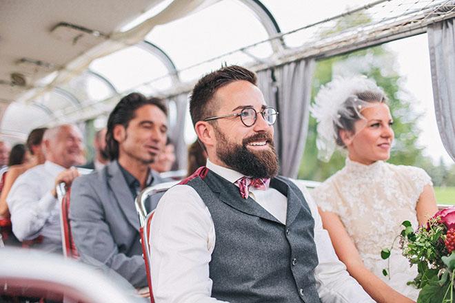 Hochzeitsfoto-281