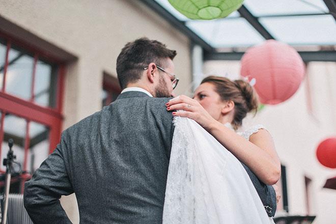 Hochzeitsfoto-386