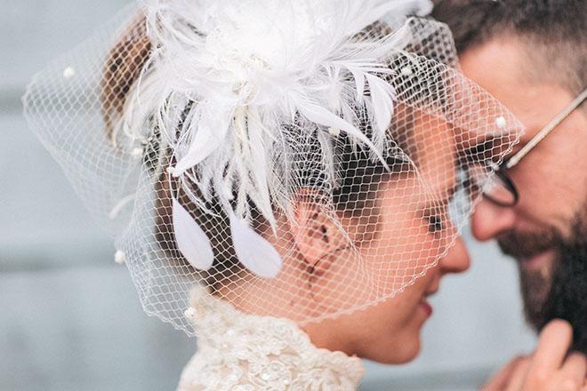 Hochzeitsfoto-487