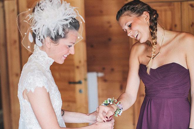 Hochzeitsfoto-56