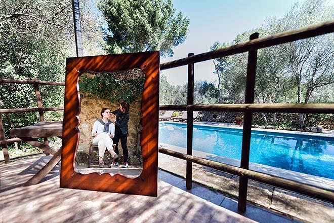 Hochzeitsfotograf_Mallorca03