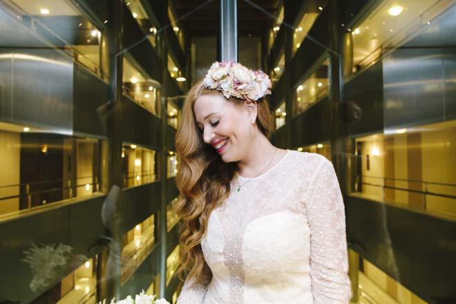 Hochzeitsreportage_Madrid-03