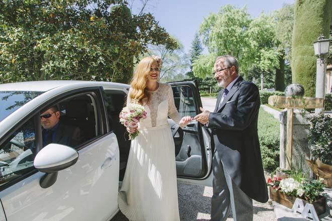 Hochzeitsreportage_Madrid-05