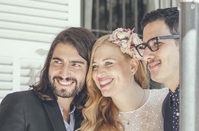 Hochzeitsreportage_Madrid-08