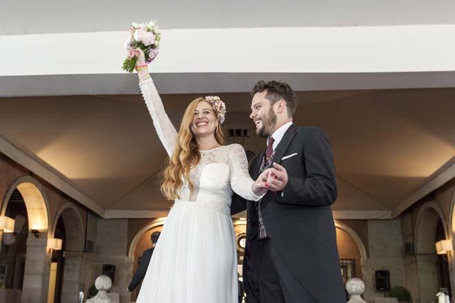 Hochzeitsreportage_Madrid-11