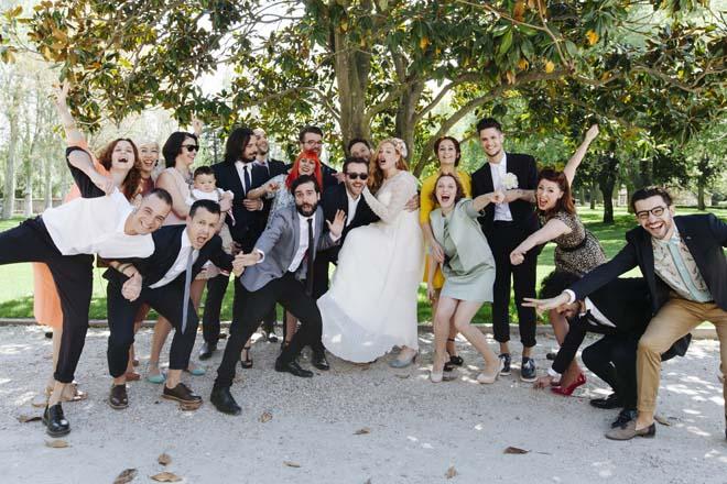 Hochzeitsreportage_Madrid-23