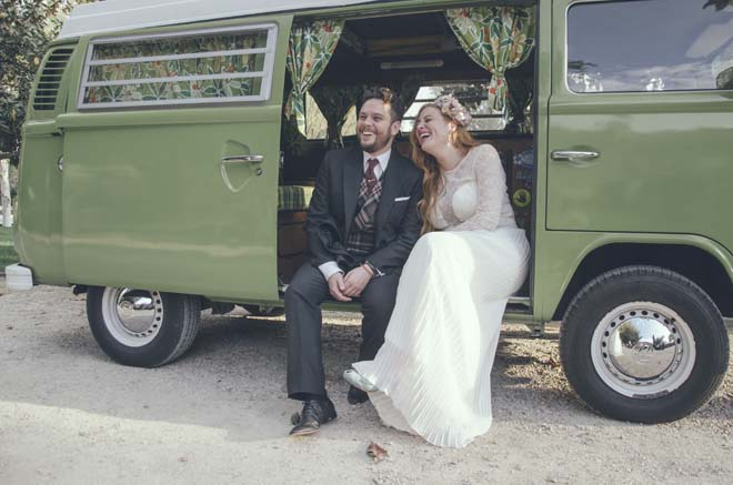Hochzeitsreportage_Madrid-30
