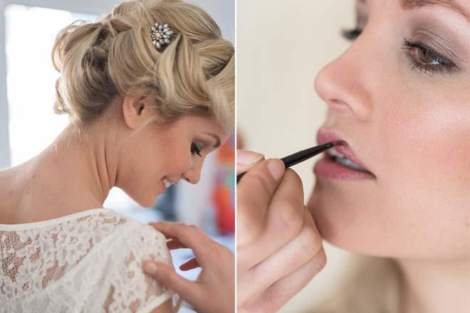 labude-wedding_schloss_benrath_web_011a